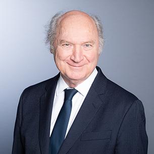 Jean-Michel Galliot
